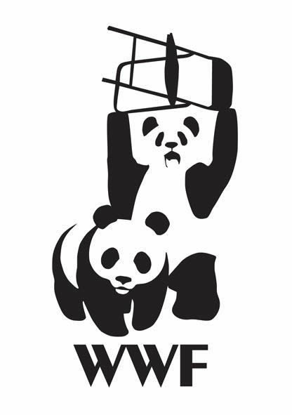 Wildlife Wrestling Federation