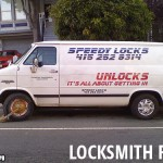 fail-owned-car-lock-locksmith-fail